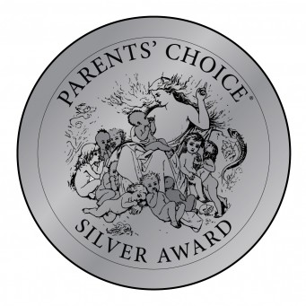 Parents' Choice – Silver