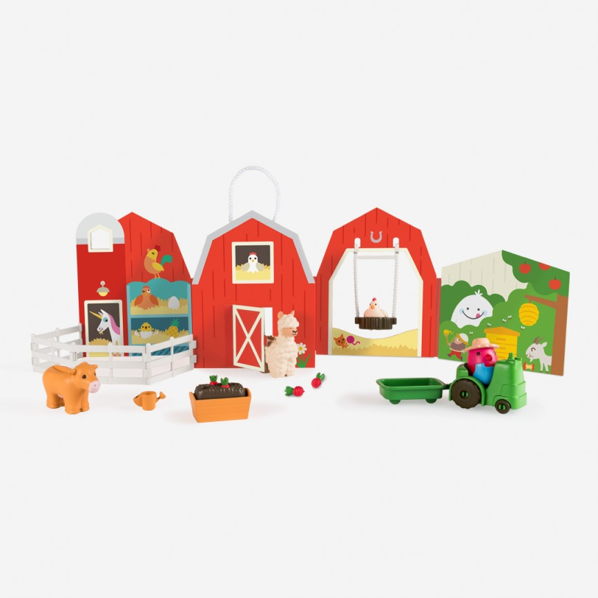 Toys Kids Learning Apps Kids Toys Toddler Apps Sago Mini