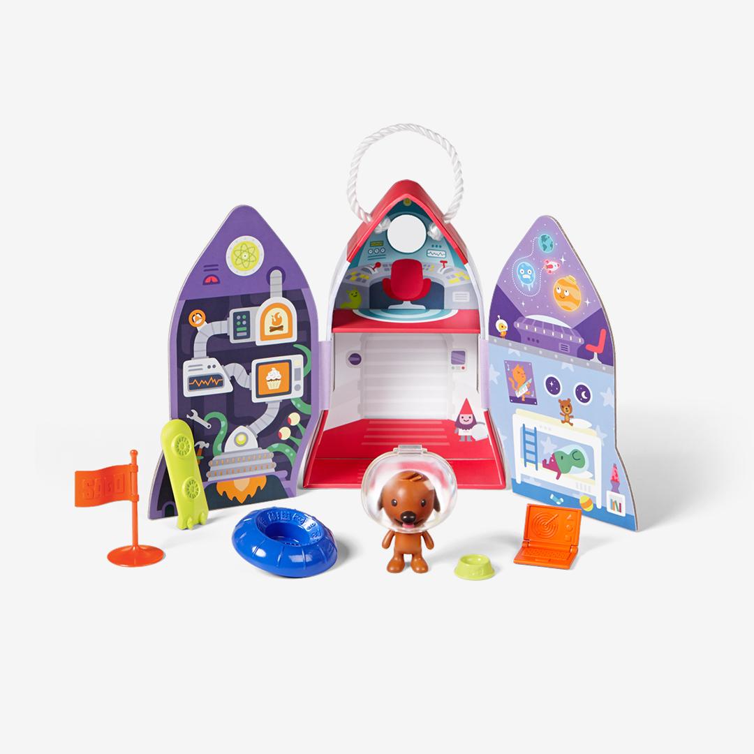 trucks u0026 diggers sago mini apps u0026 toys thoughtful design for